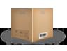 pakkepost fra aluxperten