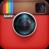 instagram for aluxperten