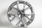 Mb design KX1 Silver(KX18520455E1-S2)