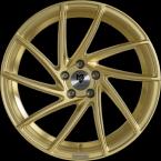Mb design KV2 Gold(KV28519325A-GO3)