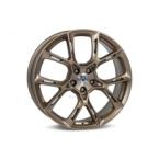 Mb design KX1 Bronze Matt(KX18520455E1-BZL1)