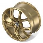 Mb design KX1 Gold(KX18520455E1-GO3)