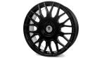 Mb design LV2 Matt Sort(LV28519455L1-B1)
