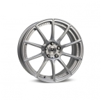 Mb design MF1 Silver(MF18019455AZ-S2)
