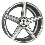 Mb design KV1 Silver(KV18519325A-S2)
