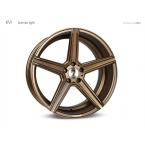Mb design KV1 Bronze Matt(KV18519325A-BZL1)