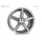 Mb design KV1 DC Silver(KV1DC9519305A-S2)