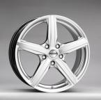 Mega Wheels Heliosera Hyper silver(730007016511247031)