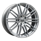 Mega Wheels Volans Hyper silver(730006515510038280)
