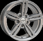 SPATH SP13 Chrome look(736008017512029010)