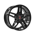 Axe EX14 GLOSS BLACK(8181605EX14BM505160)