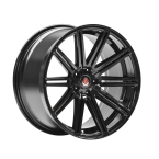 Axe EX15 GLOSS BLACK(9020BLNK40T2BK405108)