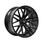 Axe EX30 GLOSS BLACK(1020BLNK42EX30BK425108)