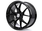 Barracuda Inferno Glossy Black(4251118736299)