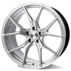 Barracuda Inferno Silver(4251118707282)