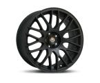 Barracuda Karizzma Mattblack Puresports(4251118700009)