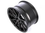 Barracuda Project 2.0 Higloss Black(4251118736893)