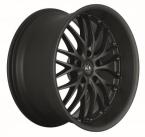 Barracuda Voltec t6 Mattblack Puresports(4251118703352)