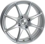 Brexten Razor Silver(Bxt.Razor7017410825SI)