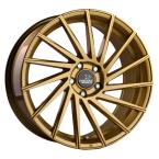 Cheetah CV2 Gold Højre(cv280185477231r)