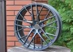 Zeta FR998 Grey(FR998.9020511233G)