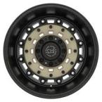 BLACK RHINO ARSENAL SABLE BORD NOIR(J20493085ASL.SDPB)