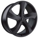 Rondell 0047 Mat Black(A013908)