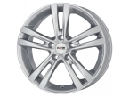 PLATIN P 78 silver special f.(60PLM60998)