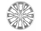 PLATIN P 86 silver(60PLF01101)