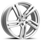 GMP ITALY Arcan Silver(ARCA80182515440I)