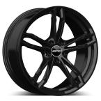 GMP ITALY Dea Glossy Black(RDEA80183022331I)