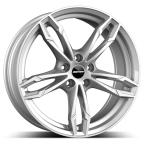 GMP ITALY Dea Silver(RDEA80183015440I)