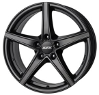 Alutec Raptr racing-schwarz(RR65638B84-5)