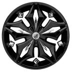 Lexani Firestar Sort(Lexani-Firestar.8520410040)