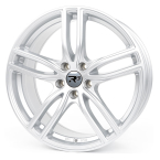 R3 H01 Silver(R3H0185195108045070103)