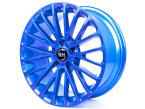 RH Alurad AR1 candy blau(AR1807535100K72)