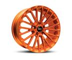 RH Alurad AR1 candy orange(AR1807535100K71)