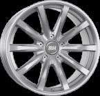 RH Alurad GT sterlingsilber lackiert(GT859554130A09)