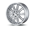RH Alurad MO Edition SPORT-Silber(MO808530112G01 KBA48544)