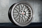 RSW RS03 Silver / Poleret(s0385185427236)