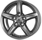 RC Design RC24 Titan Metallic(RC24601537R1TMV)