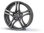 RC Design RCD16 Titan Metallic(RCD16ECE651638D4TMV)
