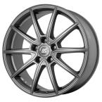 RC Design RC32 Himalaya Grey(RC32E651647V6FGMV)