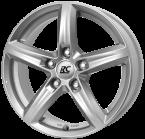 RC Design RC24 Silver(RC24601540X2KSV)