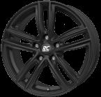 RC Design RC27 Matt Sort(RC27ECE601529V6SKMV)