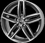 RC Design RC29 Himalaya Grey Poleret(RC29751738X5HGVPV)