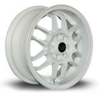 Rota MSR White(MSR16515ACP40PCWH0730)