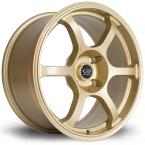 Rota Boost Gold(BOOS7517A1P45PCPG0730)