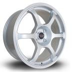 Rota Boost Silver(BOOS8017I1P35PCPS0730)
