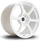 Rota Boost White(BOOS1018D1P20PCWH0730)